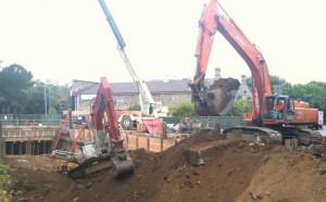 construction-300x186