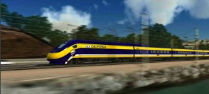 high-speed-rail-300x136
