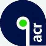 logo_ACR-300-150x150